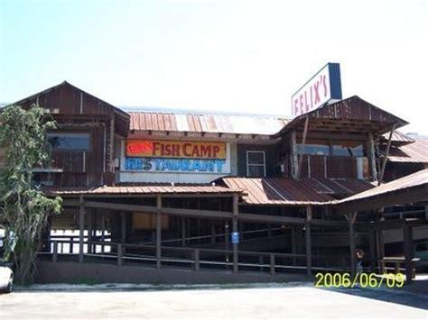 original oyster house orange 17 best images about restaurants on bar b que