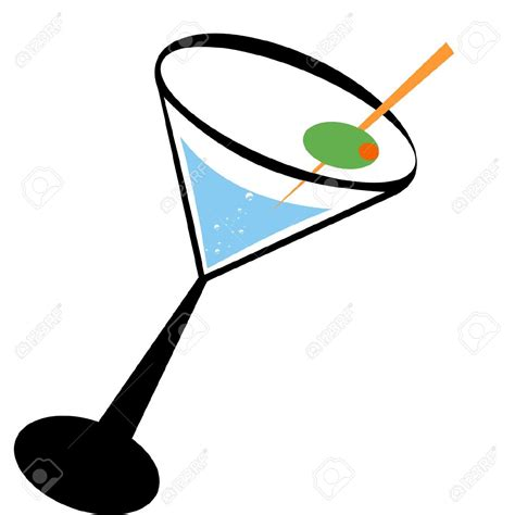 martini cup cartoon martini glasses cartoon free download best martini