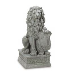 guardian statue your garden decor info