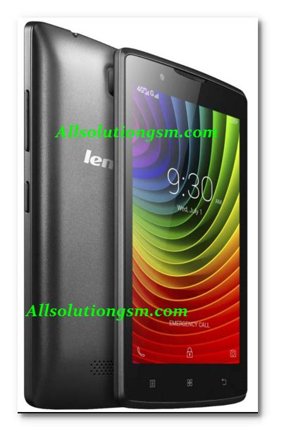 Update Lenovo A2010 gsmtechnologybd lenovo a2010 a mt6535m android 5 1 lollipop firmware 100 tasted