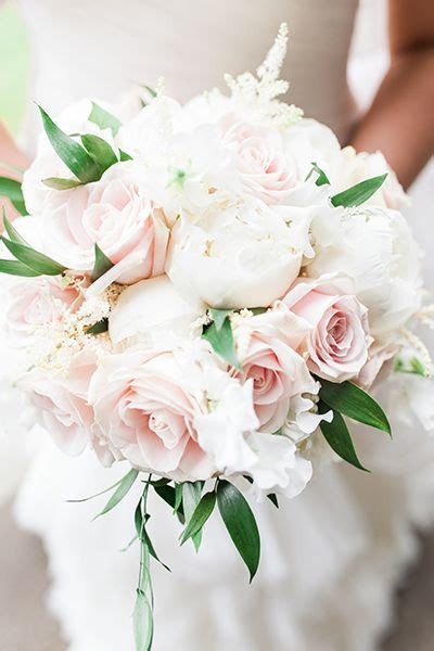 Wedding Bouquet 50 by 50 Wedding Ideas That Ll Never Go Out Of Style Peonies