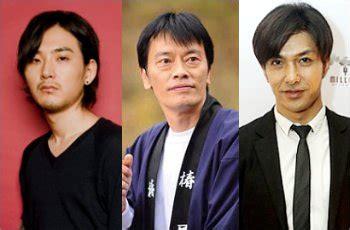 aktor film gangster indonesia the raid 2 berandal tambahkan aktor aktor jepang