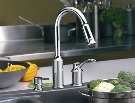 replacing kitchen sink replacing moen kitchen faucet full size of sink u0026