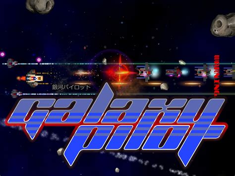 game mod for galaxy y galaxy pilot windows mac linux ios android game mod db