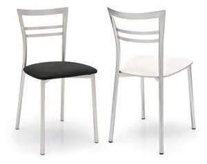 sedie per cucina prezzi sedie da cucina prodotti