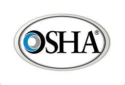 r&r insurance blog | osha