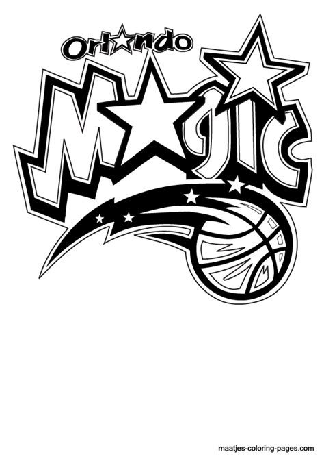 cool coloring pages logo nba coloring pages nba coloring