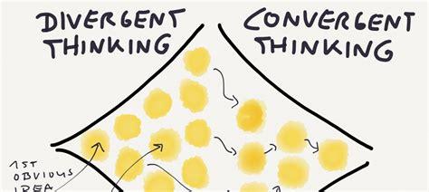 design thinking topics ideas enabled design thinking meets presentation design