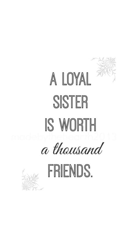 The 25+ best Sister quotes ideas on Pinterest | Sister