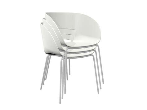 Billiger Stuhl by Gartenst 252 Hle Kunststoff Ambiznes