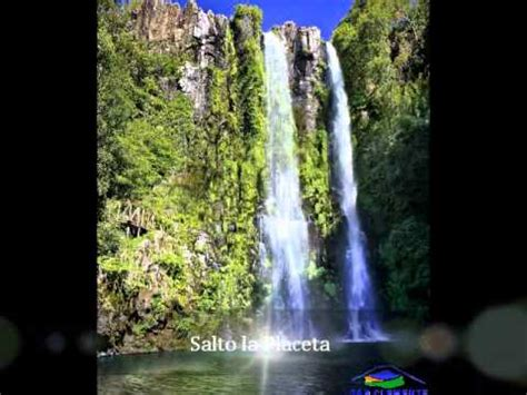 la comuna san clemente paisajes turisticos de la comuna de san clemente region