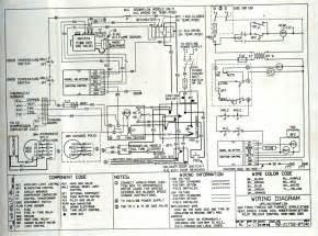 wiring diagram for carrier heat wiring diagram for bryant heat elsavadorla