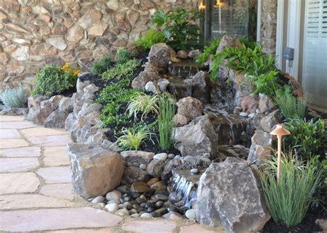 cost to landscape backyard 25 brilliant cost to landscape a backyard izvipi com