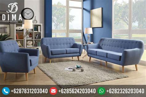 Furniture Kursi Tamu Minimalis harga kursi tamu sofa minimalis modern brokeasshome
