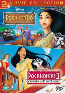 Back to previous page home pocahontas 1 and 2