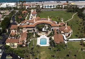 donald trump house images donald trump s house photo house residence of