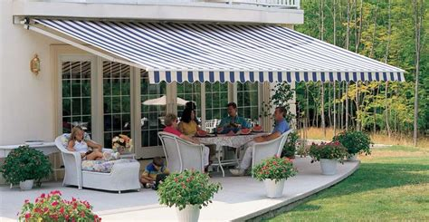 Awnings For Patio by Awnings For Patios In Ideal Options Http Famo