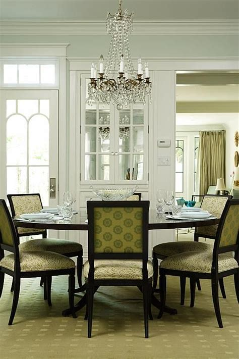 sarah richardson dining rooms sarah richardson design inc season 2 annabelle s living