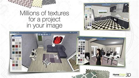 home design 3d free download for ipad home design 3d freemium apk free android app download