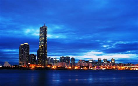 imagenes sud hd seoul south korea wallpapers hd wallpapers id 9166