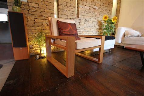 Chaise Exterieur Design 331 by Www Lynium Fr Mobilier Sur Mesure Lynium Metz Mobilier