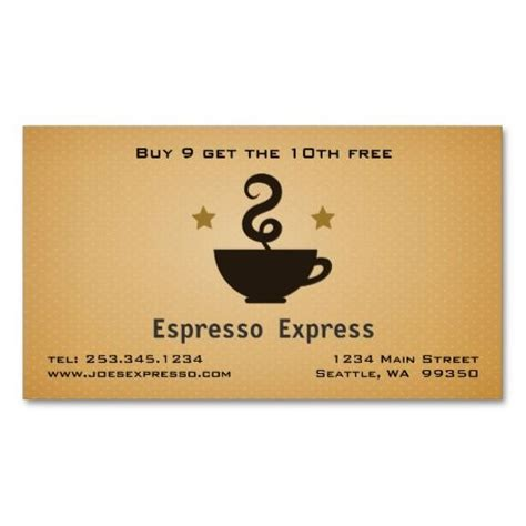 customer appreciation cards template coffee shop customer appreciation punch card customer