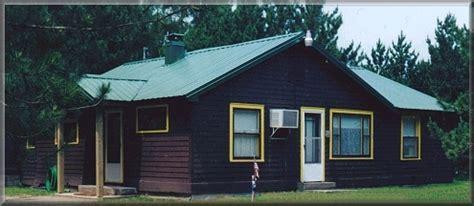 cottage rentals in traverse city michigan