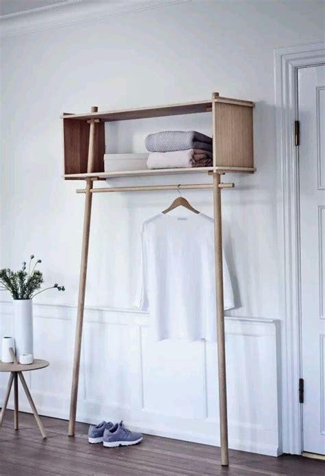 Best 25 Furniture Design Ideas On Pinterest Design Furniture Consignment 2