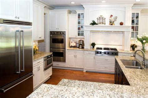 Pittsburgh Countertops by Granite Excel Glass And Granite Pittsburgh Pa