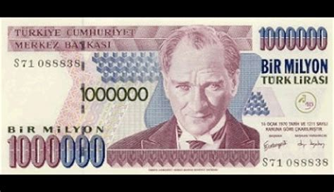 currency converter lira currency and exchange rate cultural activity turkey