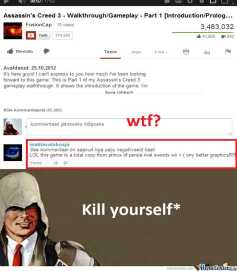 Why Prefer Stupid by Why Are There Soo Many Dumb By Connorkenway