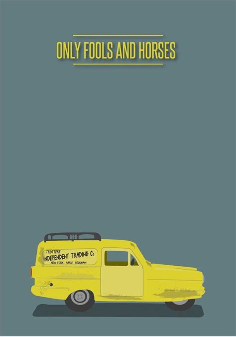 gravy boat only fools and horses 24 best only fools horses cast images on pinterest