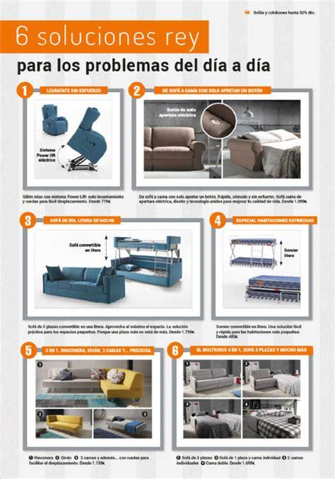 ofertas muebles sevilla comprar divan barato en sevilla ofertia