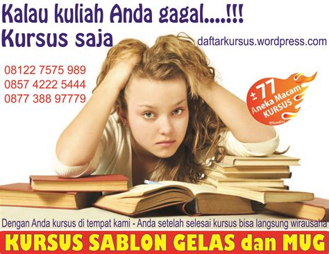 Toko Benang Jahit Karung Surabaya quot jasa rumah dijual quot pusat kursus aneka macam
