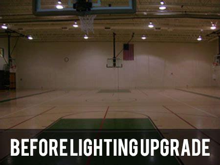 northwest lighting controls llc commercial pacific northwest electric inc portland