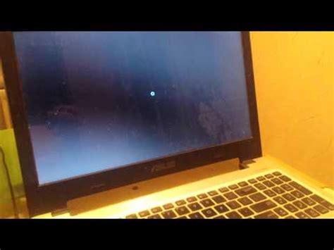 Asus Laptop Black Screen After Windows 10 fix windows 10 startup boot after upgrade amd gra doovi