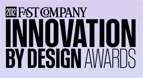 innovation by design how any organization can leverage design thinking to produce change drive new ideas and deliver meaningful solutions books fast company innovation by design competition