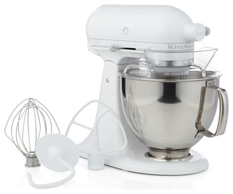 small kitchen mixer   product small kitchen mixer portable