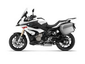 2015 bmw s 1000 xr sport touring royalty