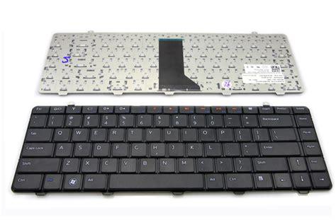 Kipas Laptop Dell Inspiron 1464 keyboard dell inspiron 1464 black jakartanotebook