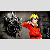 naruto-wallpapers