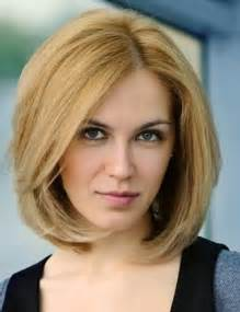 medium length choppy bob hairstyles for 40 2014 medium hair styles for women over 40 medium length