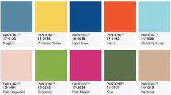 pantone color of the year 2018 stunning buffets and cabinets for 2018