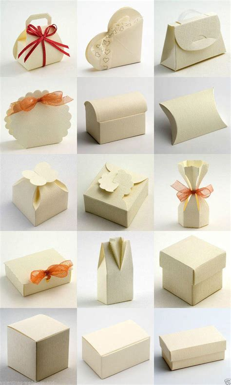 best quality diy ivory silk embossed wedding favour favor