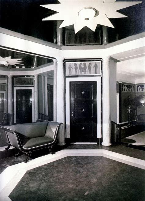 hollywood regency hollywood regency style hallway by actor turned designer