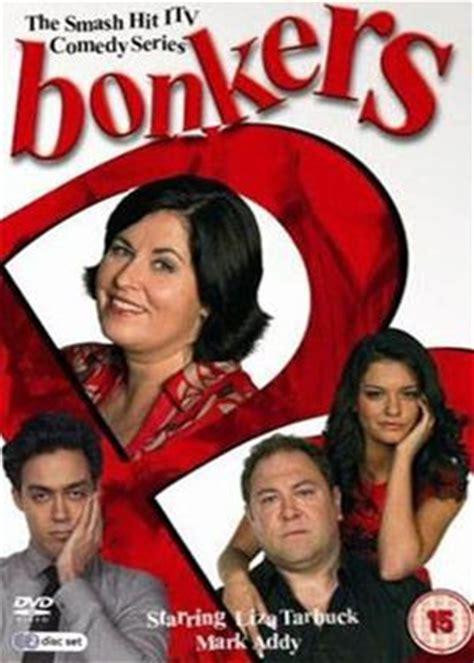 bonkers (2007) film   cinemaparadiso.co.uk