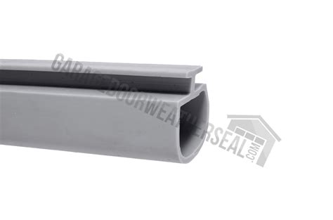 wayne dalton garage door weather seal kit wayne dalton garage door seal