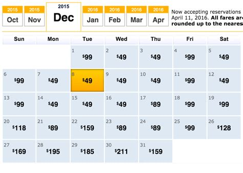 southwest sale great three day sale southwest from 49 or 2 200 points