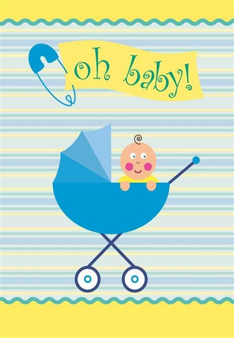 baby shower games and printable game cards diy