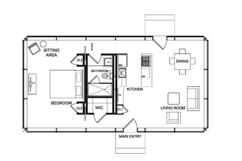 glass house floor plans glass house floor plans escortsea